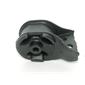 Autopartes - Pioneer - Soportes para motor - 606514