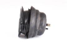 Autopartes - Pioneer - Soportes para motor - 606521