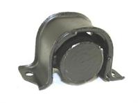 Autopartes - Pioneer - Soportes para motor - 606567
