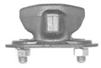 Autopartes - Pioneer - Soportes para motor - 606581