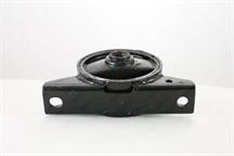 Autopartes - Pioneer - Soportes para motor - 606699