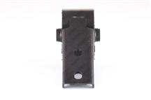 Autopartes - Pioneer - Soportes para motor - 606770