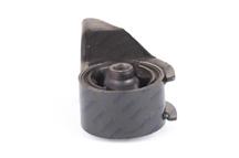 Autopartes - Pioneer - Soportes para motor - 606771