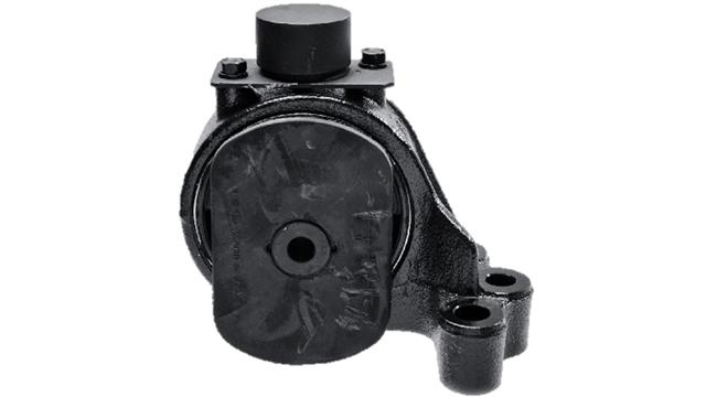 Autopartes - Pioneer - Soportes para motor - 606775
