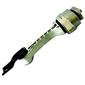 Autopartes - Pioneer - Soportes para motor - 606935