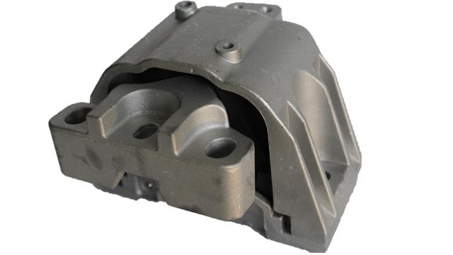 Autopartes - Pioneer - Soportes para motor - 606936