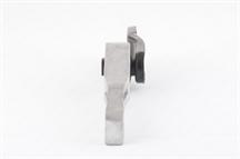 Autopartes - Pioneer - Soportes para motor - 606962