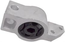 Autopartes - Pioneer - Soportes para motor - 606964