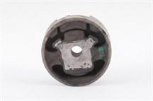 Autopartes - Pioneer - Soportes para motor - 606966