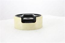 Autopartes - Pioneer - Soportes para motor - 606969