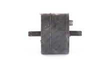 Autopartes - Pioneer - Soportes para motor - 607074