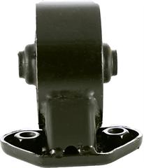 Autopartes - Pioneer - Soportes para motor - 607127
