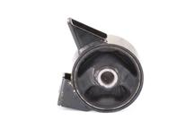 Autopartes - Pioneer - Soportes para motor - 607130