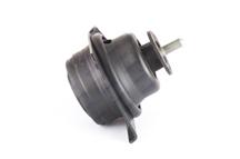 Autopartes - Pioneer - Soportes para motor - 607136
