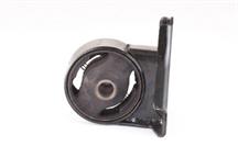 Autopartes - Pioneer - Soportes para motor - 607137