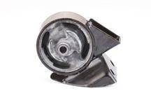 Autopartes - Pioneer - Soportes para motor - 607140