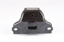 Autopartes - Pioneer - Soportes para motor - 607161