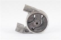 Autopartes - Pioneer - Soportes para motor - 607164