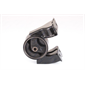 Autopartes - Pioneer - Soportes para motor - 607169