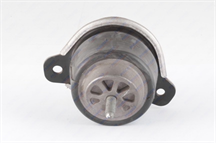 Autopartes - Pioneer - Soportes para motor - 607180