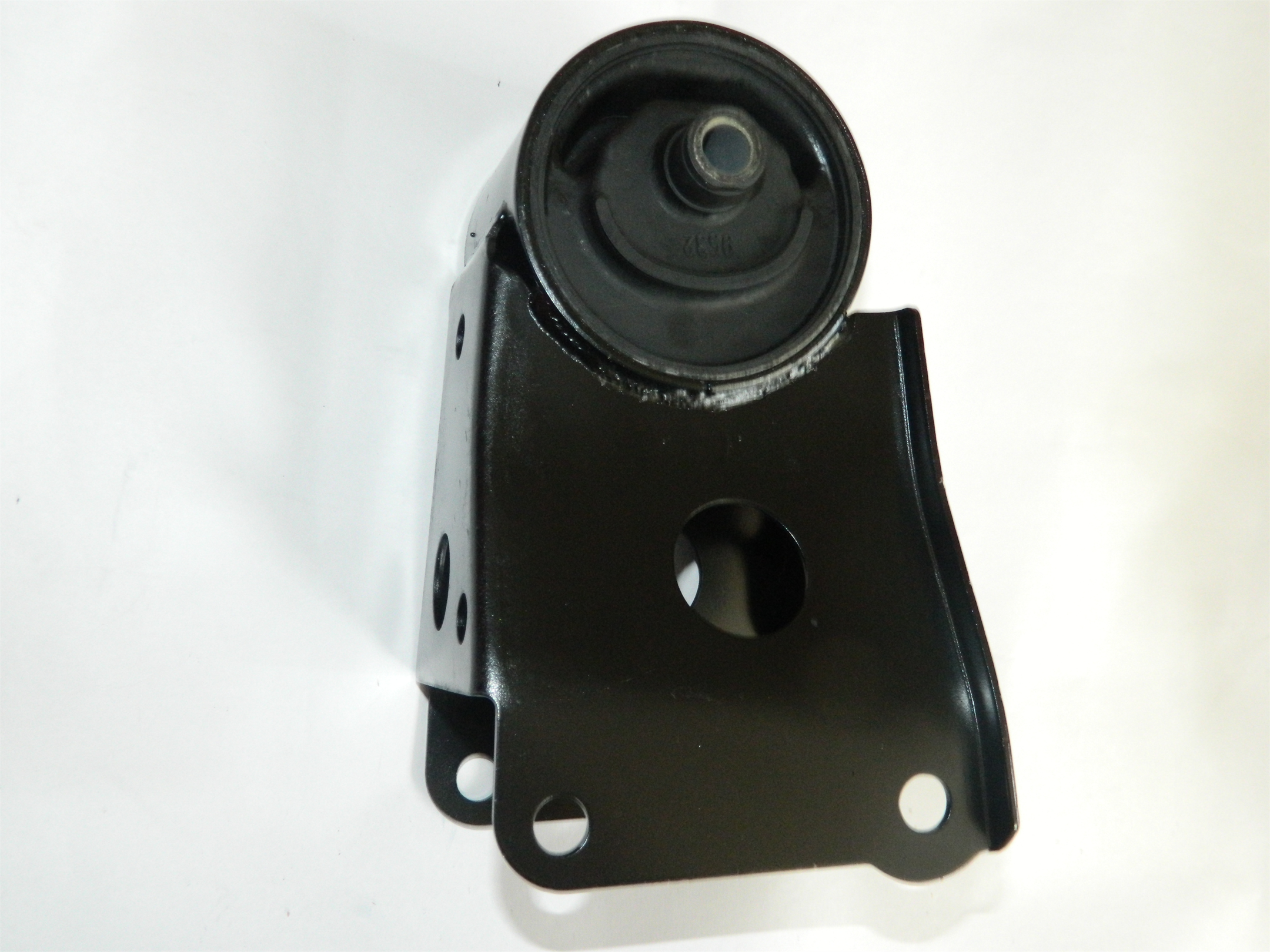 Autopartes - Pioneer - Soportes para motor - 607306
