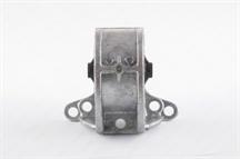 Autopartes - Pioneer - Soportes para motor - 607312
