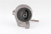 Autopartes - Pioneer - Soportes para motor - 607321