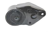 Autopartes - Pioneer - Soportes para motor - 607327