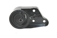 Autopartes - Pioneer - Soportes para motor - 607328
