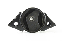 Autopartes - Pioneer - Soportes para motor - 607339