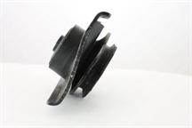 Autopartes - Pioneer - Soportes para motor - 607355