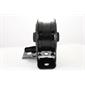 Autopartes - Pioneer - Soportes para motor - 608007