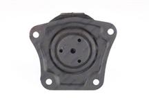 Autopartes - Pioneer - Soportes para motor - 608009