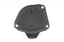 Autopartes - Pioneer - Soportes para motor - 608011