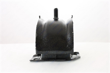 Autopartes - Pioneer - Soportes para motor - 608014