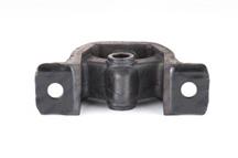 Autopartes - Pioneer - Soportes para motor - 608018