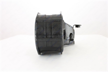 Autopartes - Pioneer - Soportes para motor - 608020