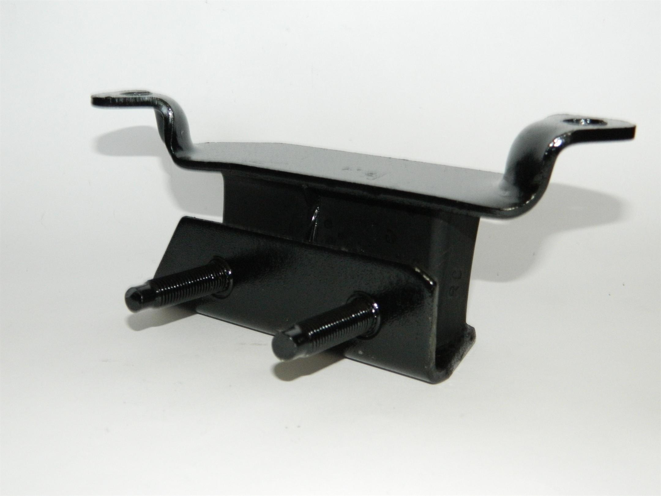 Autopartes - Pioneer - Soportes para motor - 608021