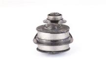 Autopartes - Pioneer - Soportes para motor - 608024