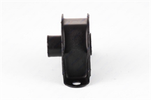 Autopartes - Pioneer - Soportes para motor - 608027
