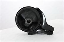 Autopartes - Pioneer - Soportes para motor - 608032