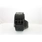 Autopartes - Pioneer - Soportes para motor - 608034
