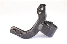 Autopartes - Pioneer - Soportes para motor - 608039