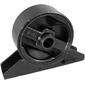 Autopartes - Pioneer - Soportes para motor - 608043