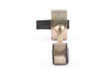 Autopartes - Pioneer - Soportes para motor - 608045
