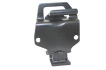 Autopartes - Pioneer - Soportes para motor - 608048