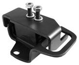 Autopartes - Pioneer - Soportes para motor - 608049