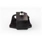 Autopartes - Pioneer - Soportes para motor - 608051