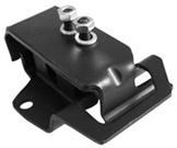 Autopartes - Pioneer - Soportes para motor - 608052