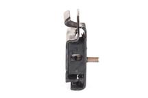Autopartes - Pioneer - Soportes para motor - 608053